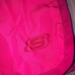 Skechers Bottoms - Skechers shorts